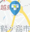 びっくりドンキー 鶴ヶ島店(1F)のオムツ替え台情報