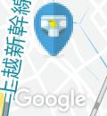 スギ薬局大宮本郷町店(1F)のオムツ替え台情報