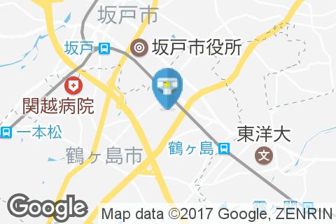 鶴ヶ島市役所 上広谷児童館(1F)のオムツ替え台情報