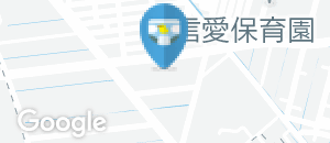 スーパーバリュー 春日部大場店(1F)のオムツ替え台情報