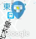 バーミヤン 東大宮店(1F)のオムツ替え台情報