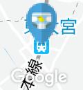 東大宮駅(改札内)のオムツ替え台情報