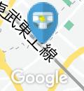 若葉駅(改札外)のオムツ替え台情報