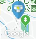 カインズホーム松伏店(女子トイレ内)のオムツ替え台情報