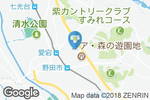 マツモトキヨシ 野田宮崎店(1F)のオムツ替え台情報