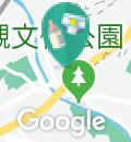 バースデイ南平野店(1F)の授乳室・オムツ替え台情報