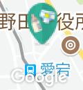 ベルク野田柳沢店(1F)の授乳室・オムツ替え台情報