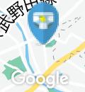 コープみらいコープ東岩槻店(1F)のオムツ替え台情報
