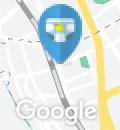 牛国屋 吉野町店のオムツ替え台情報