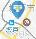 ベルク 坂戸八幡店のオムツ替え台情報