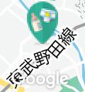 久伊豆神社(1F)の授乳室・オムツ替え台情報