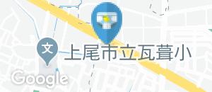 ロヂャース大宮店(2F)のオムツ替え台情報