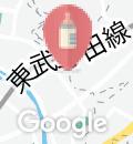 さいたま市役所 ふれあいプラザいわつき(2F)の授乳室情報