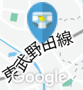 東岩槻駅(改札内)(2F)のオムツ替え台情報