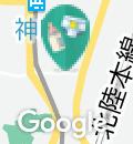 西松屋 鯖江店(1F)の授乳室・オムツ替え台情報