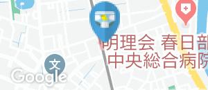 一ノ割駅(改札内)のオムツ替え台情報