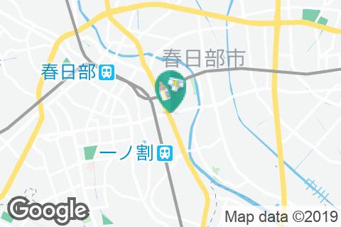 スズキアリーナ春日部店(2F)の授乳室・オムツ替え台情報