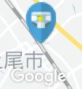 上尾駅(改札内)のオムツ替え台情報