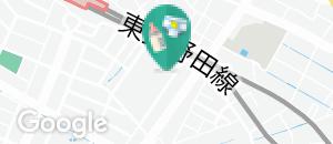 春日部 ユナイテッド シネマ