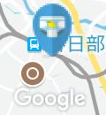 アカチャンホンポララガーデン春日部店(2F)のオムツ替え台情報