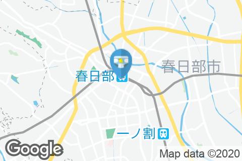 バーガーキング春日部駅前店(1F)のオムツ替え台情報