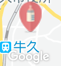 牛久市役所(1F)の授乳室情報