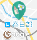 匠大塚 春日部本店(2F)の授乳室・オムツ替え台情報