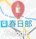 春日部市役所 市民文化会館(1F)