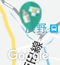 辰野町 子育て支援センター(2F)の授乳室・オムツ替え台情報