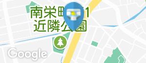 日産プリンス埼玉販売(株) 春日部R16号店のオムツ替え台情報