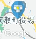 横瀬駅(改札外)のオムツ替え台情報