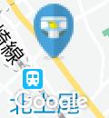 すたみな太郎 上尾店のオムツ替え台情報