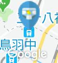 三十八社駅(改札外)のオムツ替え台情報