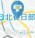 焼肉 平城苑 寛雅亭 春日部店(1F)のオムツ替え台情報