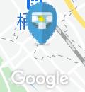 ココス 桶川朝日店