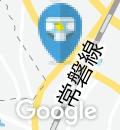 茨城トヨタ自動車 牛久店のオムツ替え台情報