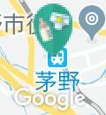 茅野市こども館(「CHUKOらんどチノチノ」中高生対象施設)の授乳室・オムツ替え台情報