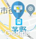 茅野駅(改札外)のオムツ替え台情報