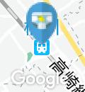 桶川駅(改札内)のオムツ替え台情報