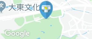 埼玉県こども動物自然公園 駐車場トイレのオムツ替え台情報