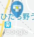 茨城トヨタ ひたち野うしく店のオムツ替え台情報