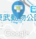 東武動物公園G'sレストラン(1F)のオムツ替え台情報