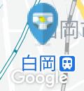 酒&業務スーパー酒市場ヤマダ白岡東店(1F)のオムツ替え台情報