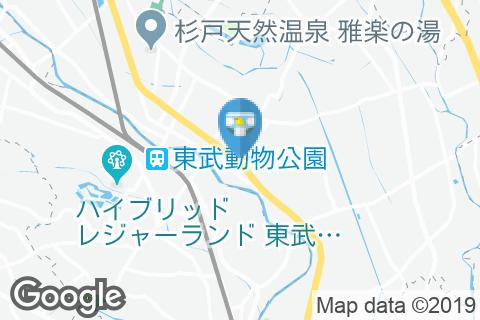 TSUTAYA 杉戸店のオムツ替え台情報