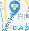 篠津医院のオムツ替え台情報