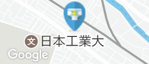 クスリのアオキ 宮代店(1F)のオムツ替え台情報