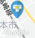西松屋チェーン 北本本宿店のオムツ替え台情報