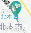 北本駅(2F)の授乳室・オムツ替え台情報