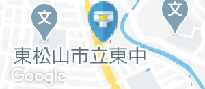 和食レストランとんでん 東松山店(1F)のオムツ替え台情報