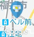 ファッションセンターしまむら大町店(1F)のオムツ替え台情報